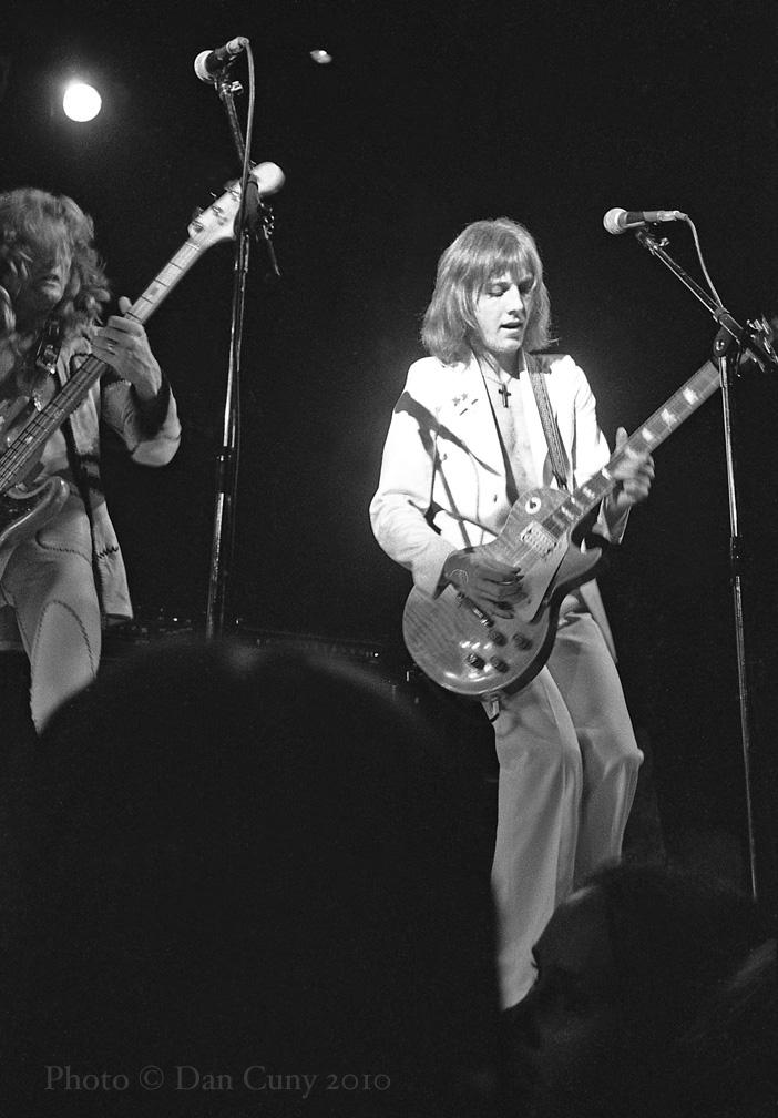 Chris Farlowe - Rock 'n' Roll Soldier - Anthology 1970-2004