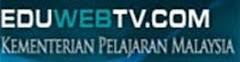 Edu TV.com