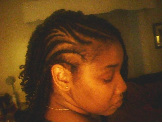 cornrows styles for women. Cornrows+designs+for+kids