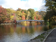 Central park