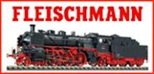 Pormenor em Locomotivas
