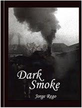 Dark Smoke