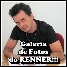 Galeria de fotos do RENNER