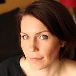 Natalie Puikkonen