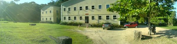 Fábrica Estúdios
