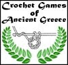 2008 Crochet Games of Ancient Greece