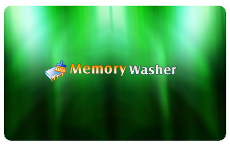 Memory Washer 6.1.1.19 (PL)