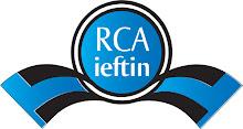 Cel mai ieftin RCA din lume