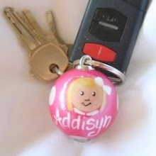 keyfob
