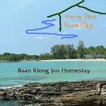 Baan Klong Jao Homestay Kut Island Trat Thailand