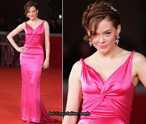 [vestido+festa+rosa..jpg]