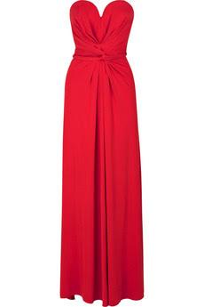 http://1.bp.blogspot.com/_AmQKPOdd06w/TFsGpcniScI/AAAAAAAAFHw/7m1_O_hTvSc/s400/vestido+madrinha+tomara+que+caia.jpg