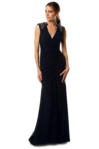 vestido+festa+preto