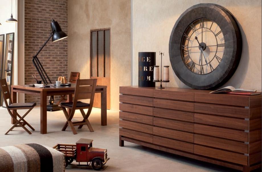 Blog deco tendance decoration design idees et conseils for Monsieur meuble saran