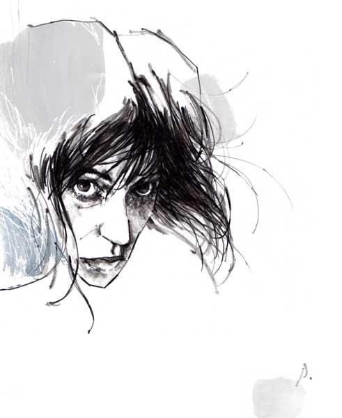 Imagens inspiradoras aleatórias Mix_rock_patti