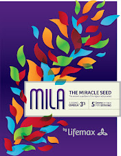 Order LifeMax Now!
