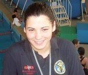 Cátia Gonçalves