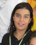 Ana Margarida Águas