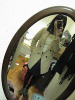 http://1.bp.blogspot.com/_Amz6dNcHJwc/TRwsUI5VExI/AAAAAAAAALM/WNH1FMJethU/s200/IMG_0525.JPG