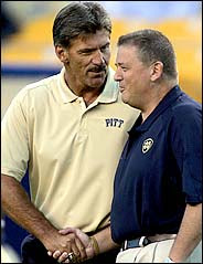 Wannstedt and Weis
