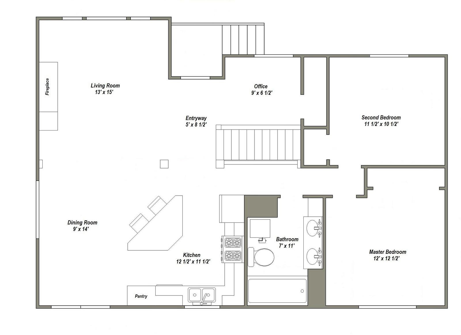 floor plan autocad exercise plan home plans ideas picture