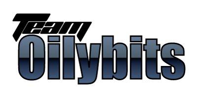 Team Oilybits