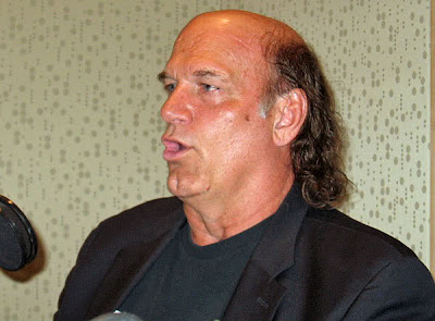 Ventura+Skullet.jpg