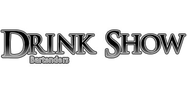 drink show