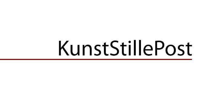 KunstStillePost - Künstler
