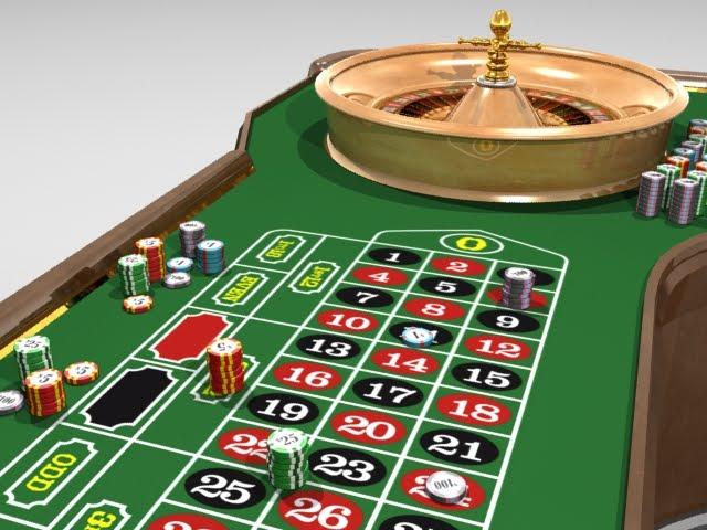 American casino flamingo roulette spirit river casino