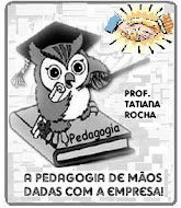 Pedagogia Empresarial