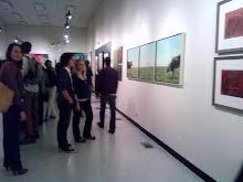 Art Show / 2009