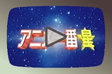 A broadcast program of NHK BS2/2002
