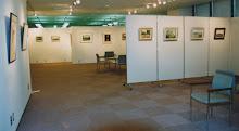 Art Show / 1998