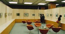 Art Show / 2000
