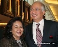 http://1.bp.blogspot.com/_AnovcU-a9ZY/TNYsJ8mNX9I/AAAAAAAAMT4/_A9n-TK_jVg/s400/NajibRosmah.jpg