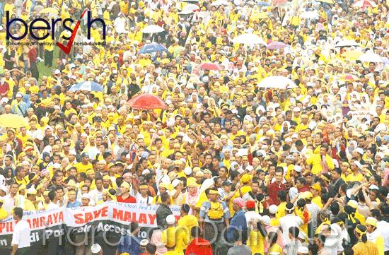 http://1.bp.blogspot.com/_AnovcU-a9ZY/TNZSZGKMcrI/AAAAAAAAMUY/E3ZuXuBq_Bg/s1600/hd_bersih_27.png