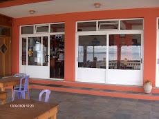 """Εστιατόριο """"Δελφίνια"""" τηλ. 26630 71853"""