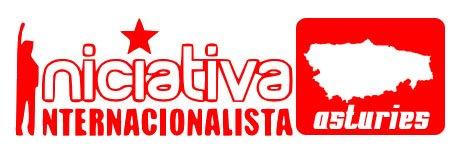 Iniciativa Internacionalista Asturies