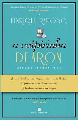 http://1.bp.blogspot.com/_Ao98T4RAbUc/Sd4JnJ-4qXI/AAAAAAAAAEM/BhqzqqnjxUY/s400/Caipirinha+Aron_frente.jpg