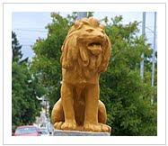 Pref. Capão do Leão