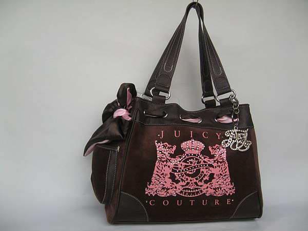 http   www.juicywholesaler.com juicy-couture-dreamer-bags-p-6557.html 61ef8580a6cc5