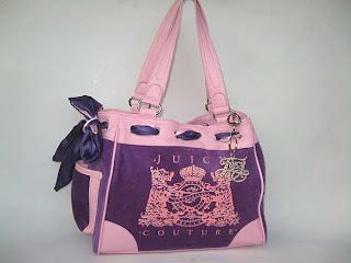 http   www.juicywholesaler.com juicy-couture-dreamer-bags-p-6564.html 317fe38f3f917