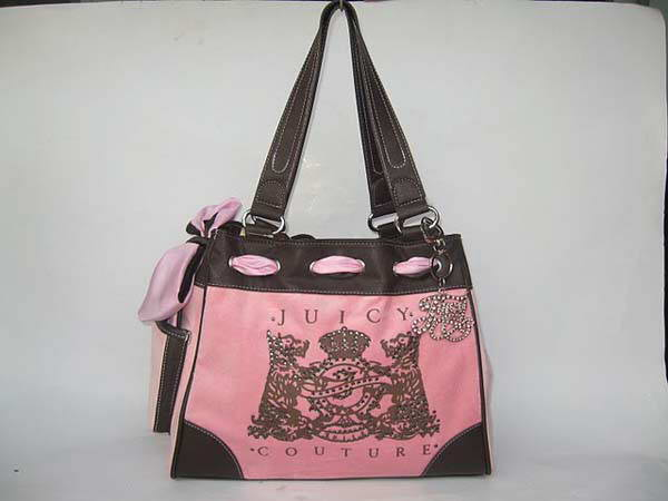 Brand  Juicy Couture a31c2b99300c2