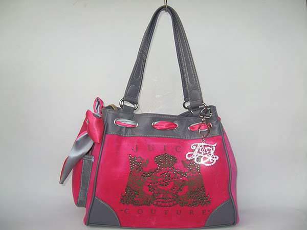 http   www.juicywholesaler.com juicy-couture-dreamer-bags-p-6561.html 29084e50fdeb7