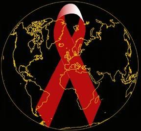 http://1.bp.blogspot.com/_AoFB-Tda8_M/SxVOxHohdpI/AAAAAAAAAus/BPIo-5F4U2o/s1600/world-aids-day1.jpg