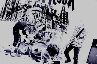 ONE OK ROCK Oor