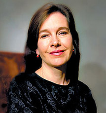 - louise erdrich picture 1