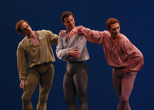 Ballet Tights Bulge http://male-ballet-tights.blogspot.com/