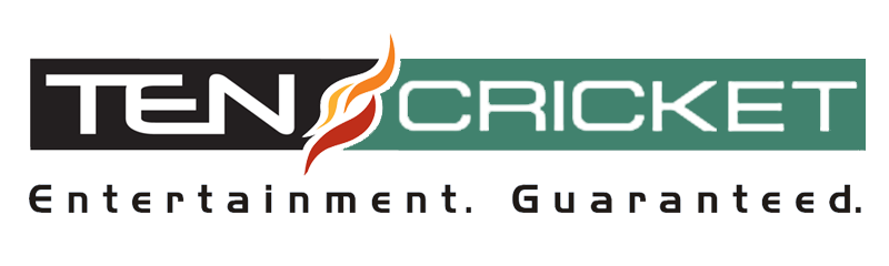 ten cricket live streaming, ten cricket live